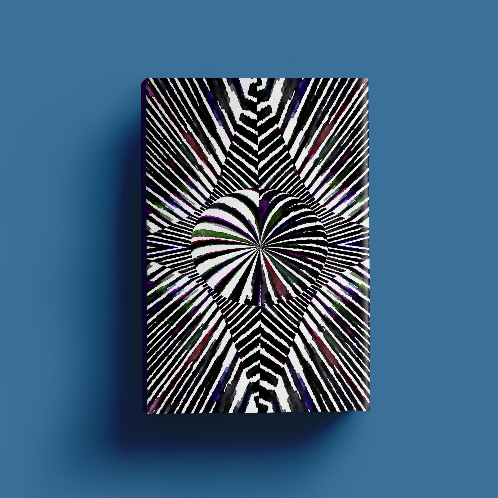 Book27.jpg