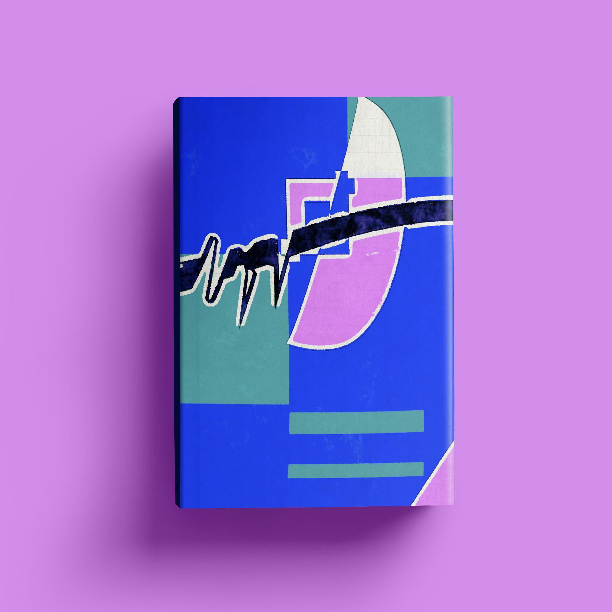 Book28.jpg