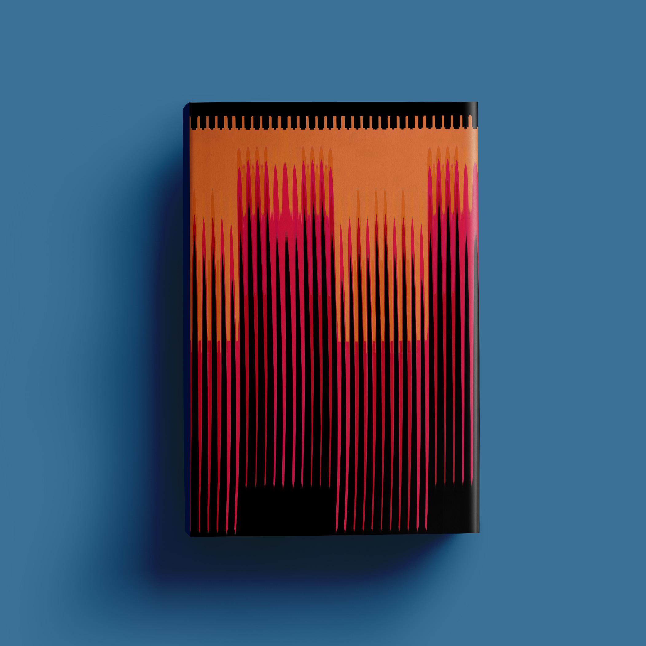 Book35.jpg
