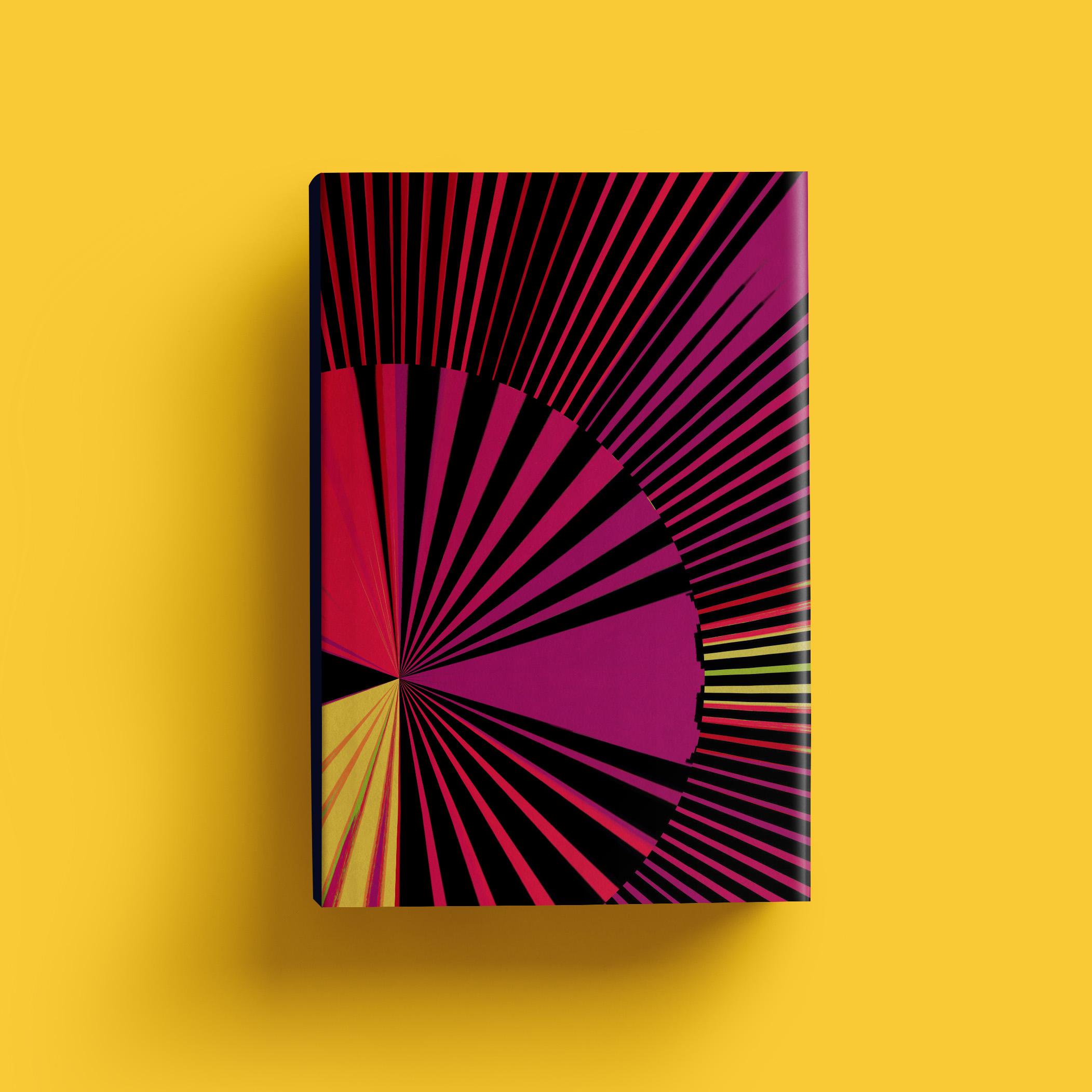 Book38.jpg