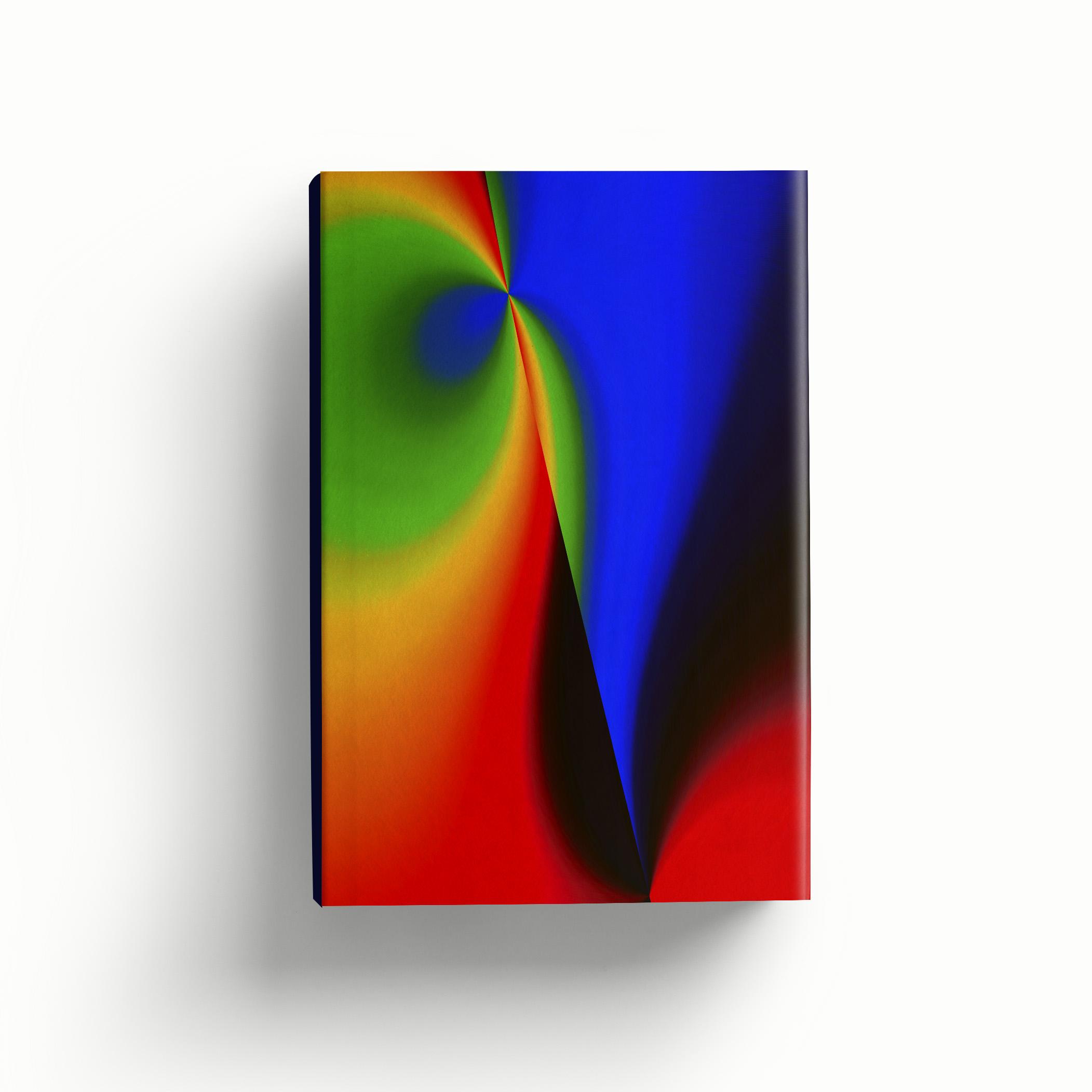 Book42.jpg