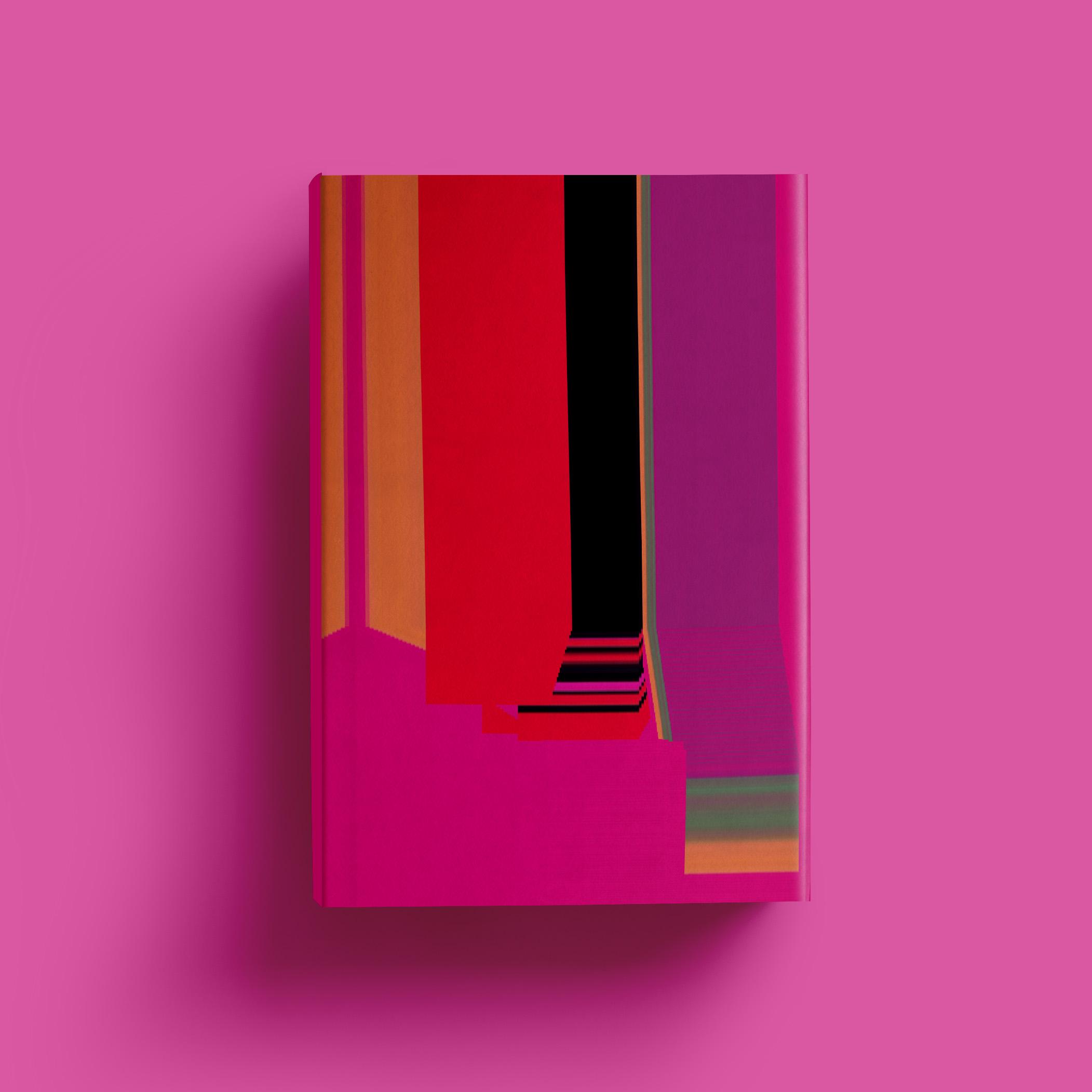 Book44.jpg