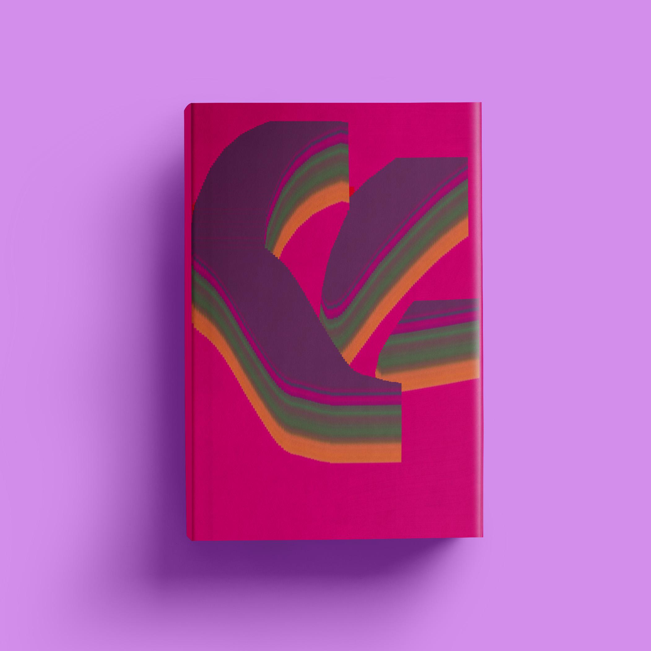 Book45.jpg
