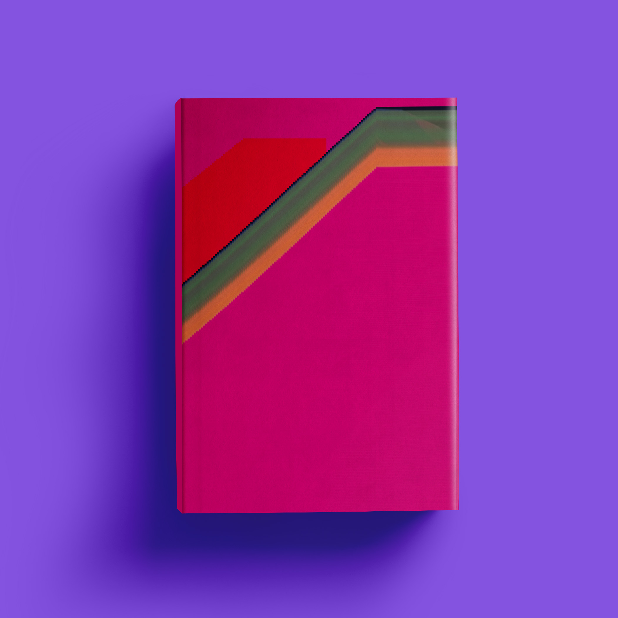 Book46.jpg