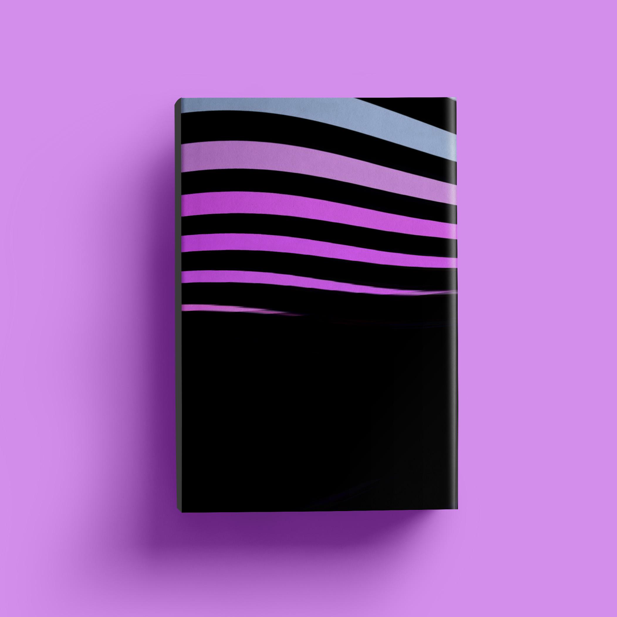 Book50.jpg