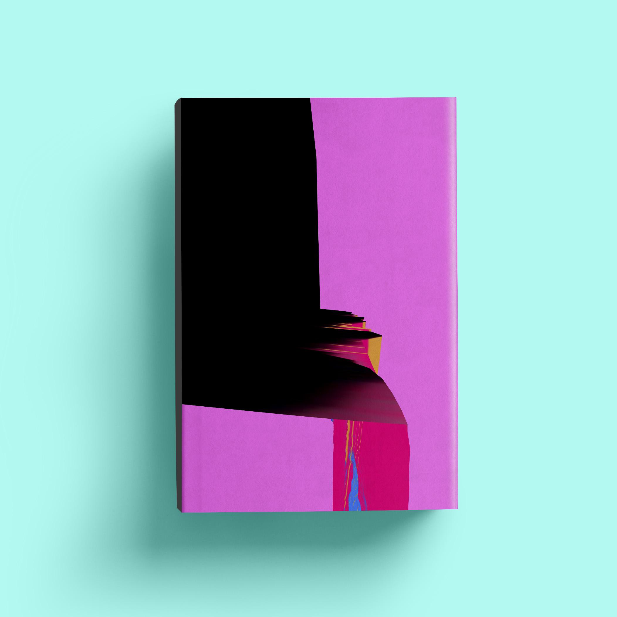 Book51.jpg