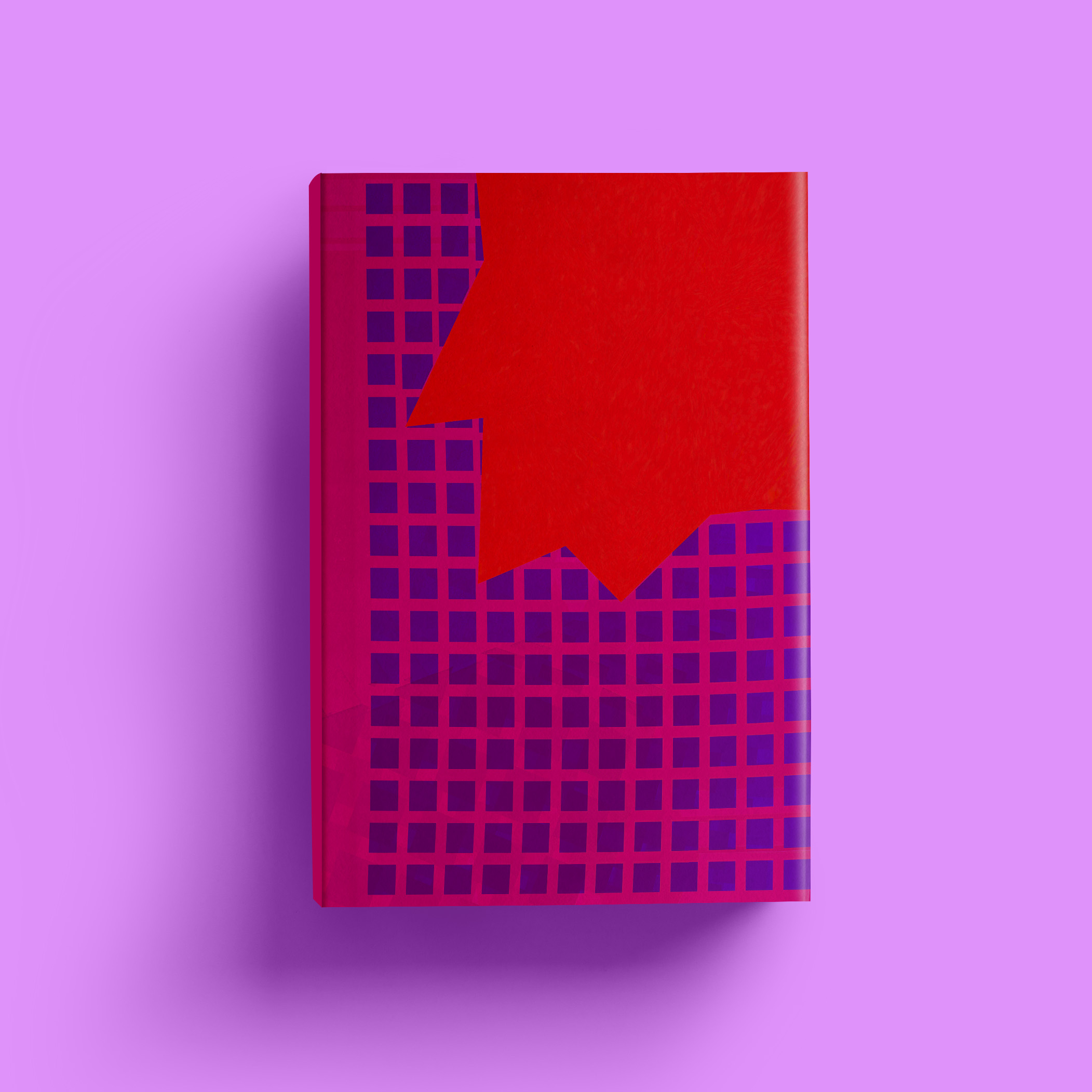 Book53.jpg