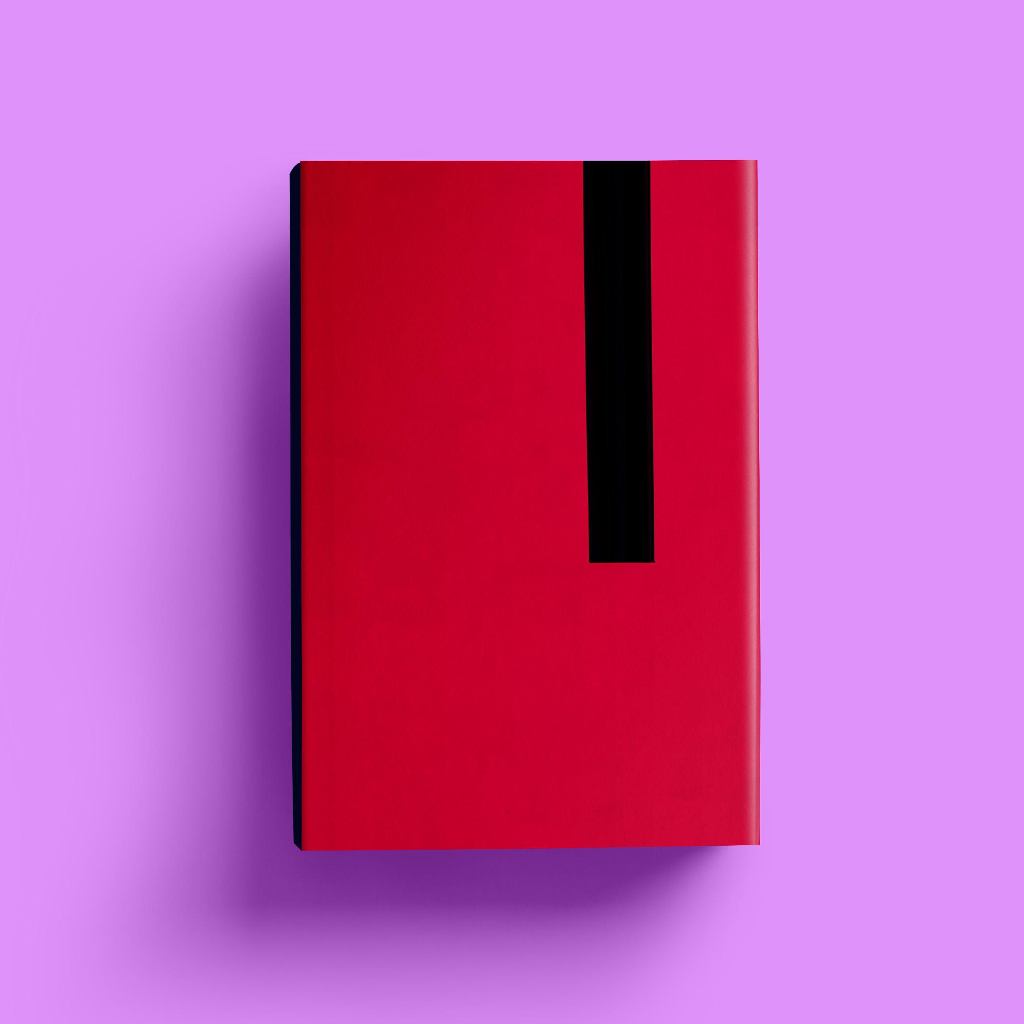 Book55.jpg