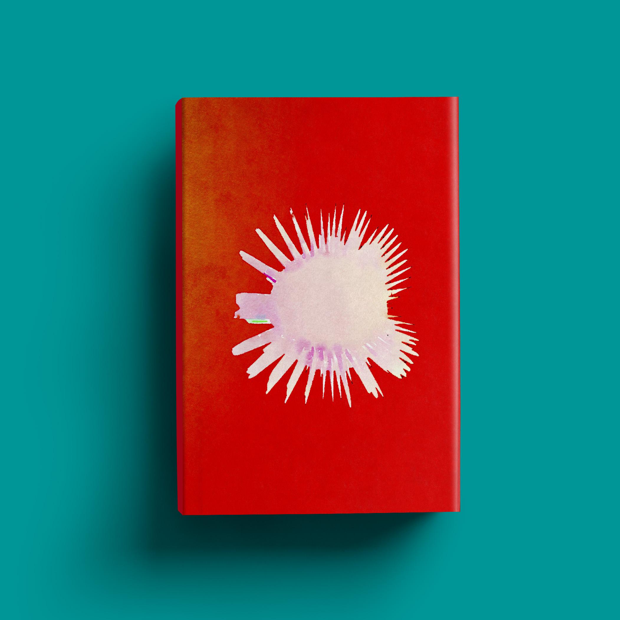 Book59.jpg