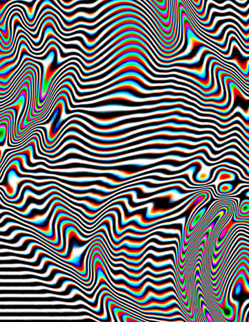 Prism Slicks.jpg