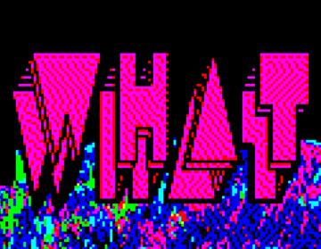 WHAT pixel.jpg