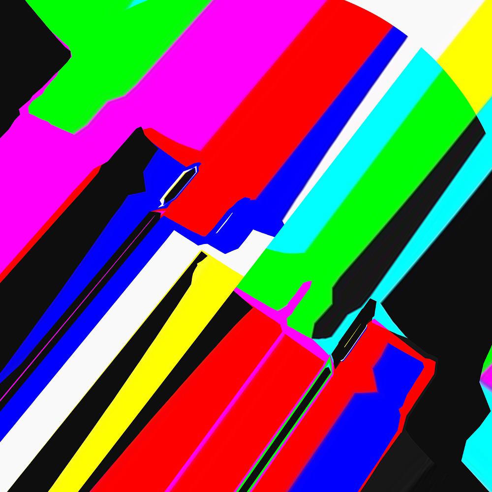 color-bars_35840031084_o.jpg