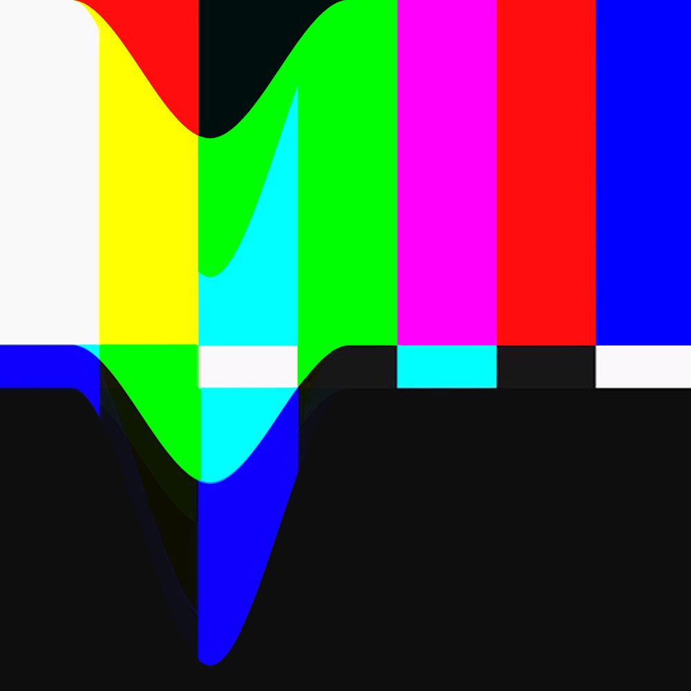 color-bars_36279083560_o_touchedup.jpg