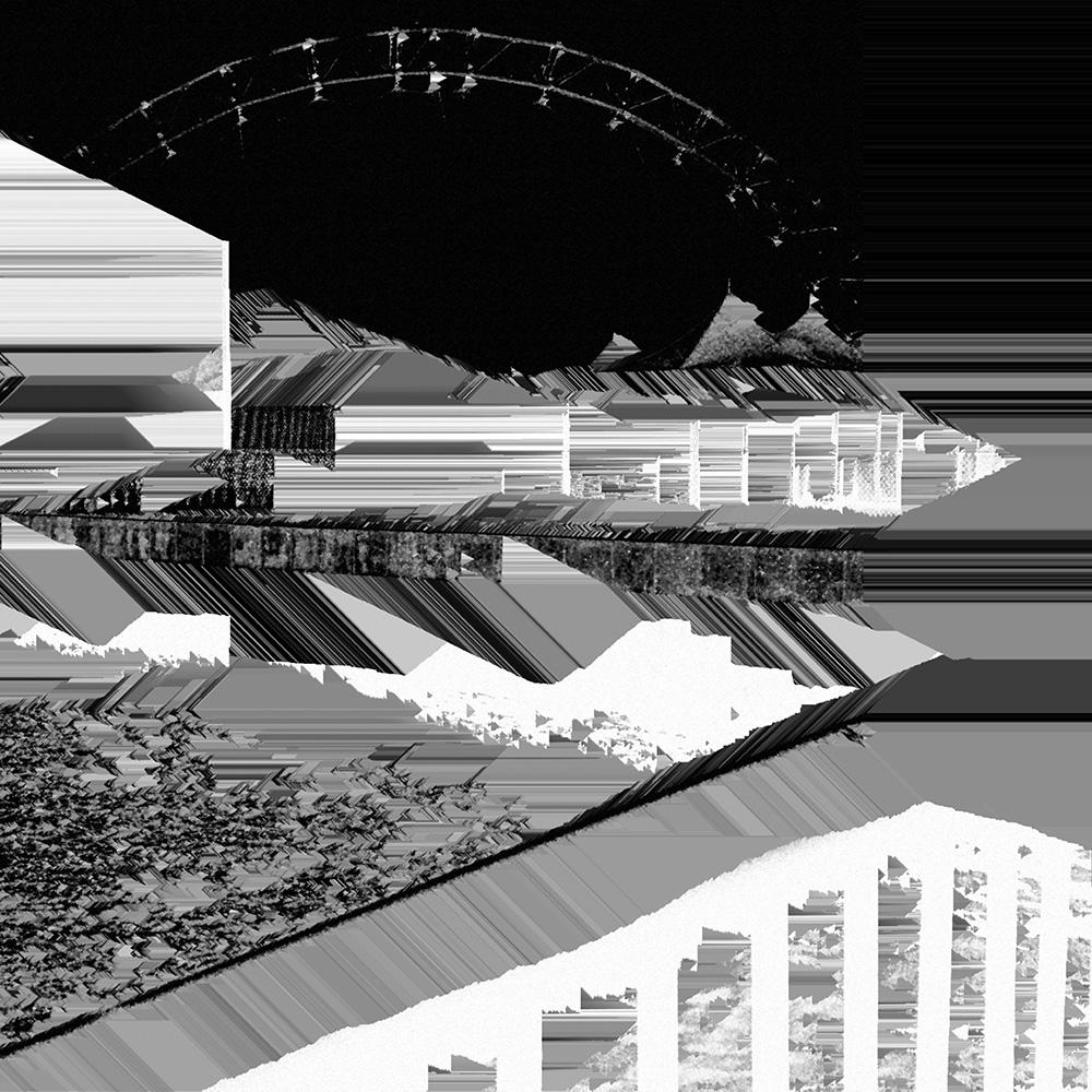 glitch-planetscape_33941656355_o 2.jpg