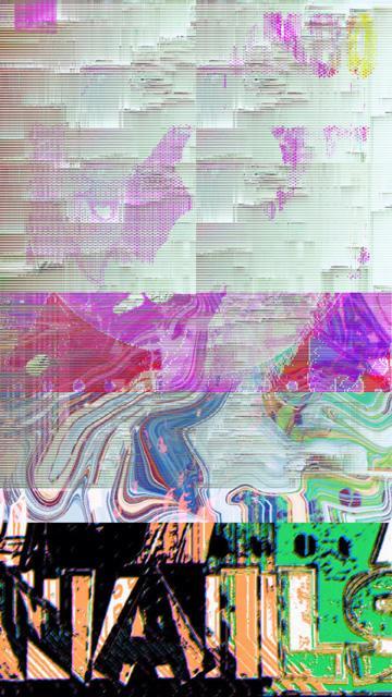 IMG_5945.jpg