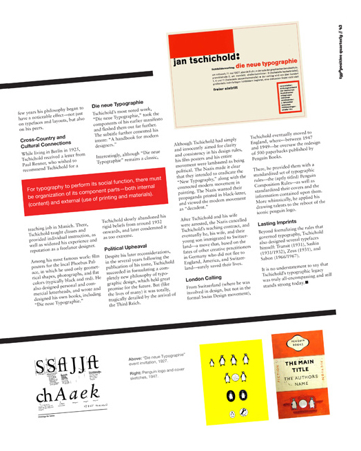 Allison Tanenhaus_Final Magazine Design_Spreads2_Added dodads2.jpg