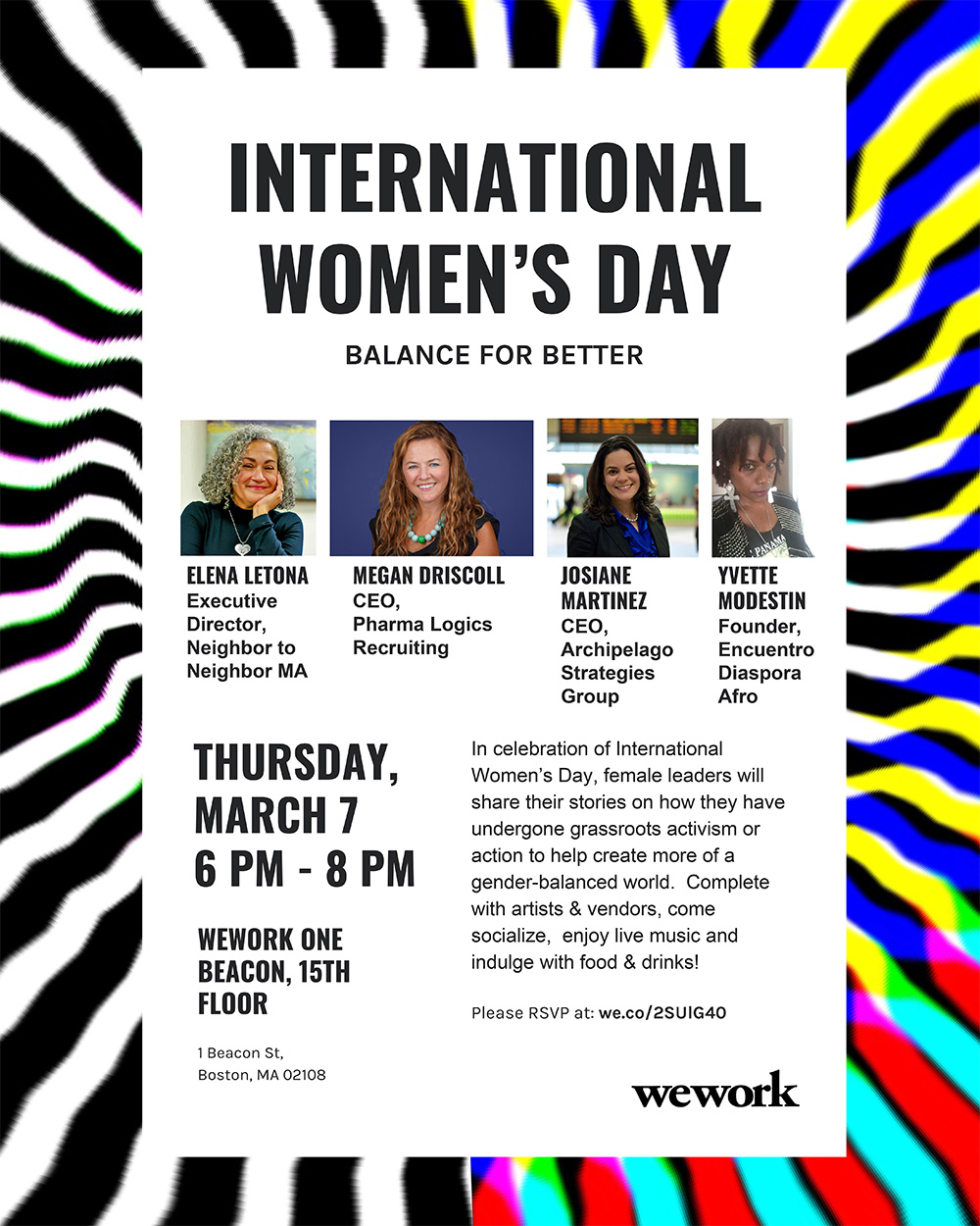 Event Poster_ IWD_WeWork1Beacon_sm.jpg