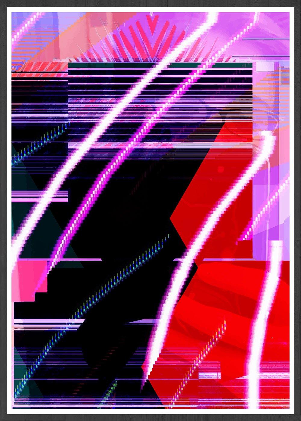 calx-frame_1024x1024@2x.jpg