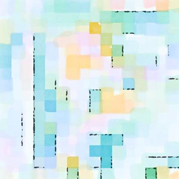 44849815302_a2a6a19d5b_o.jpg