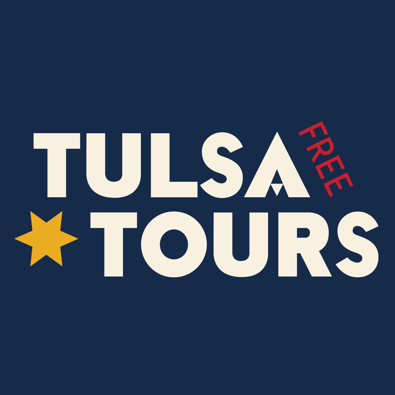 Tulsa 3.jpg