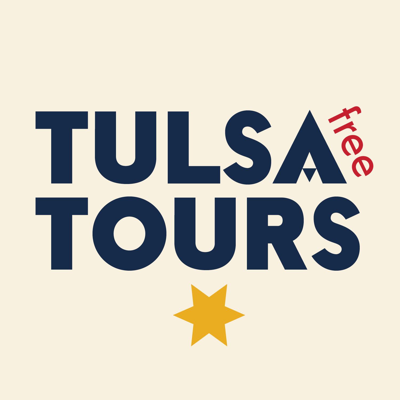 Tulsa 5.jpg