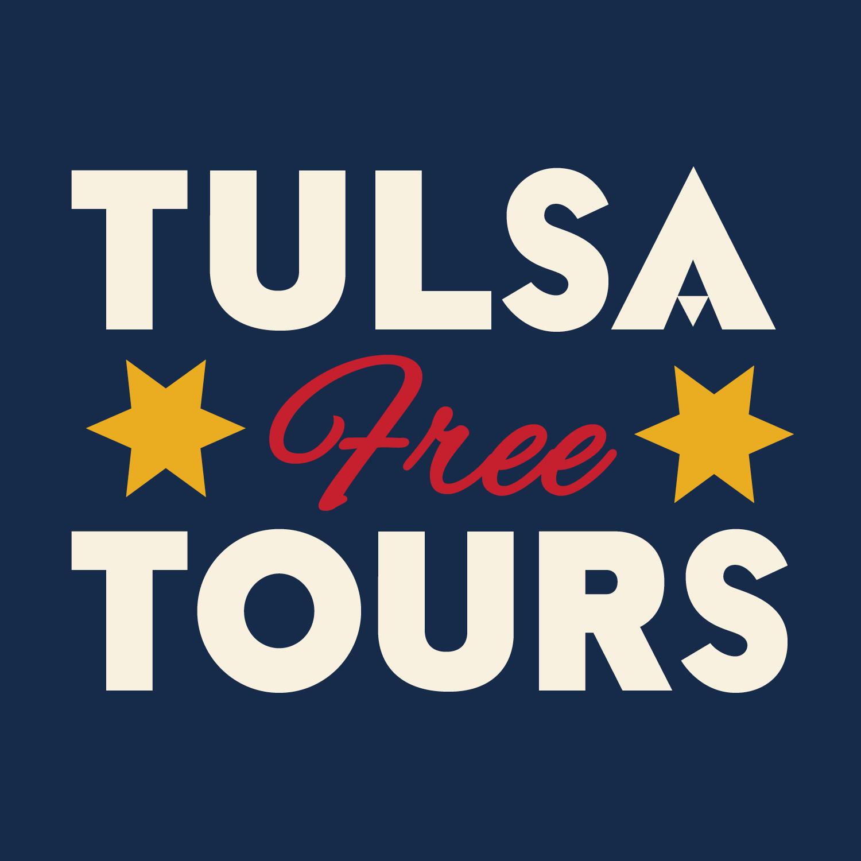 Tulsa 6.jpg