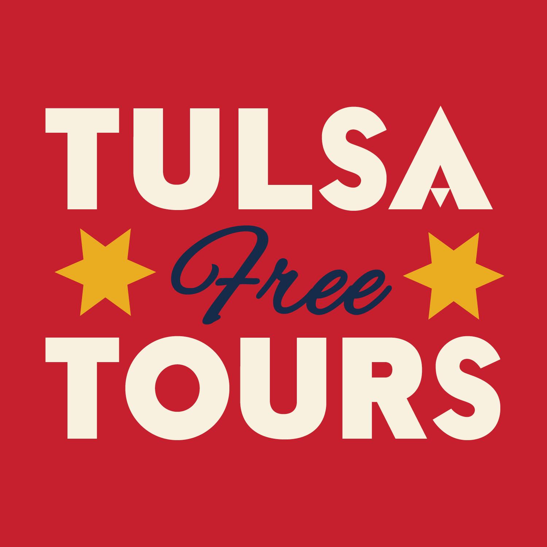 Tulsa 7.jpg