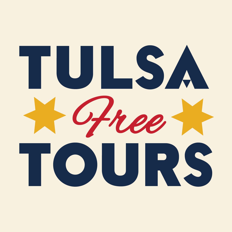 Tulsa 8.jpg
