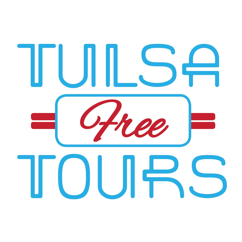 Tulsa 9.jpg