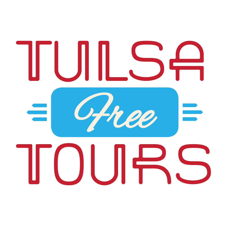 Tulsa 10.jpg