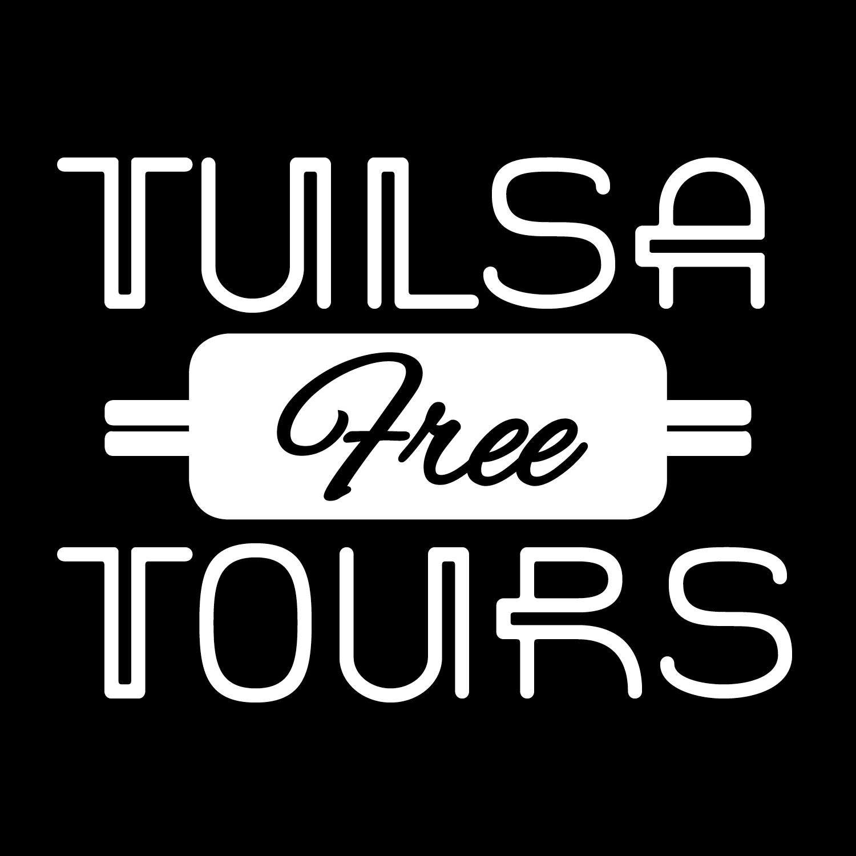 Tulsa 12.jpg