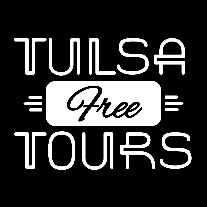 Tulsa 13.jpg