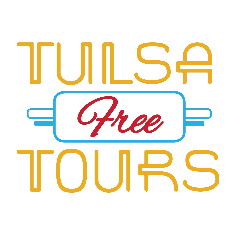 Tulsa 11.jpg