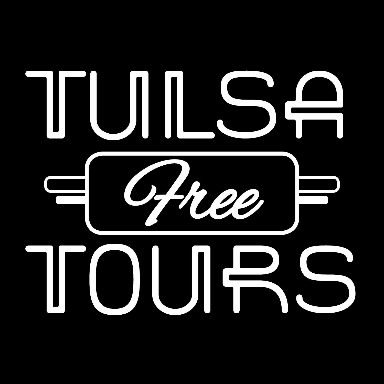 Tulsa 14.jpg