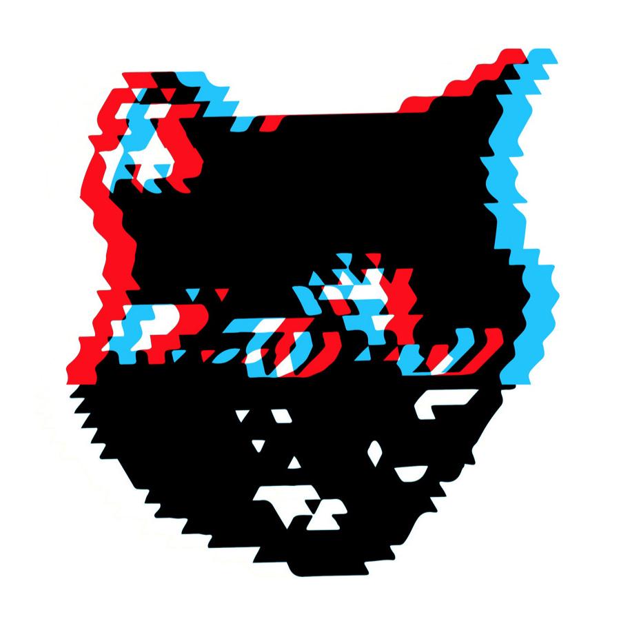 pixel_lola_5.jpg