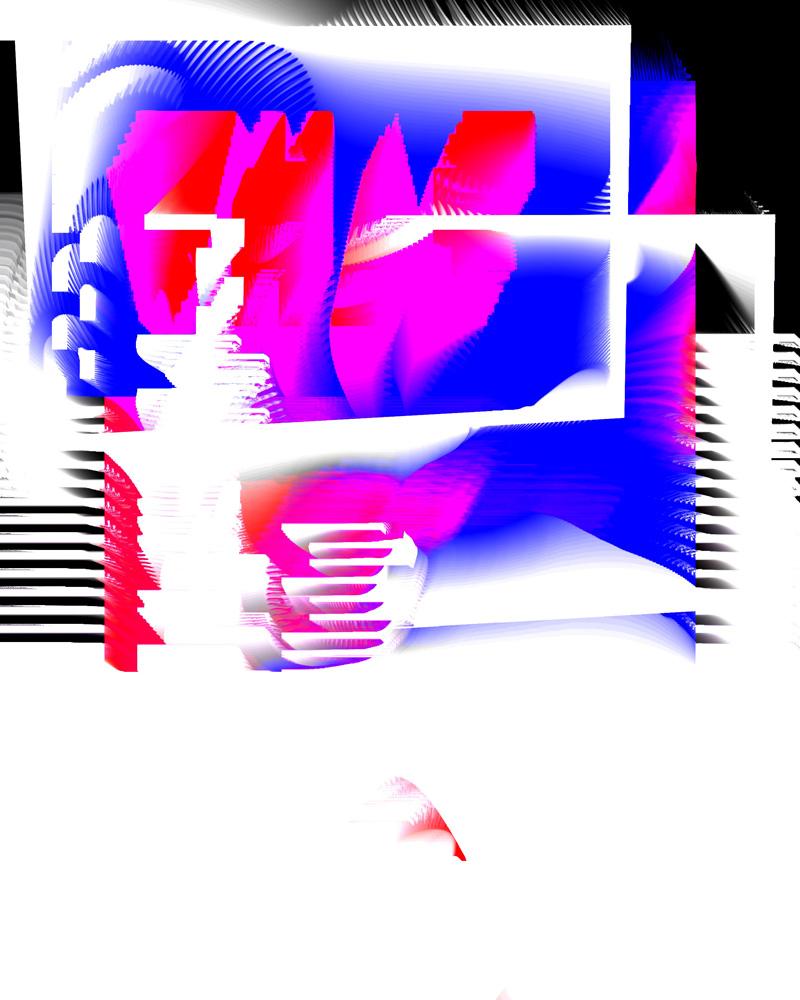 2019-04-23 12.48.31.jpg