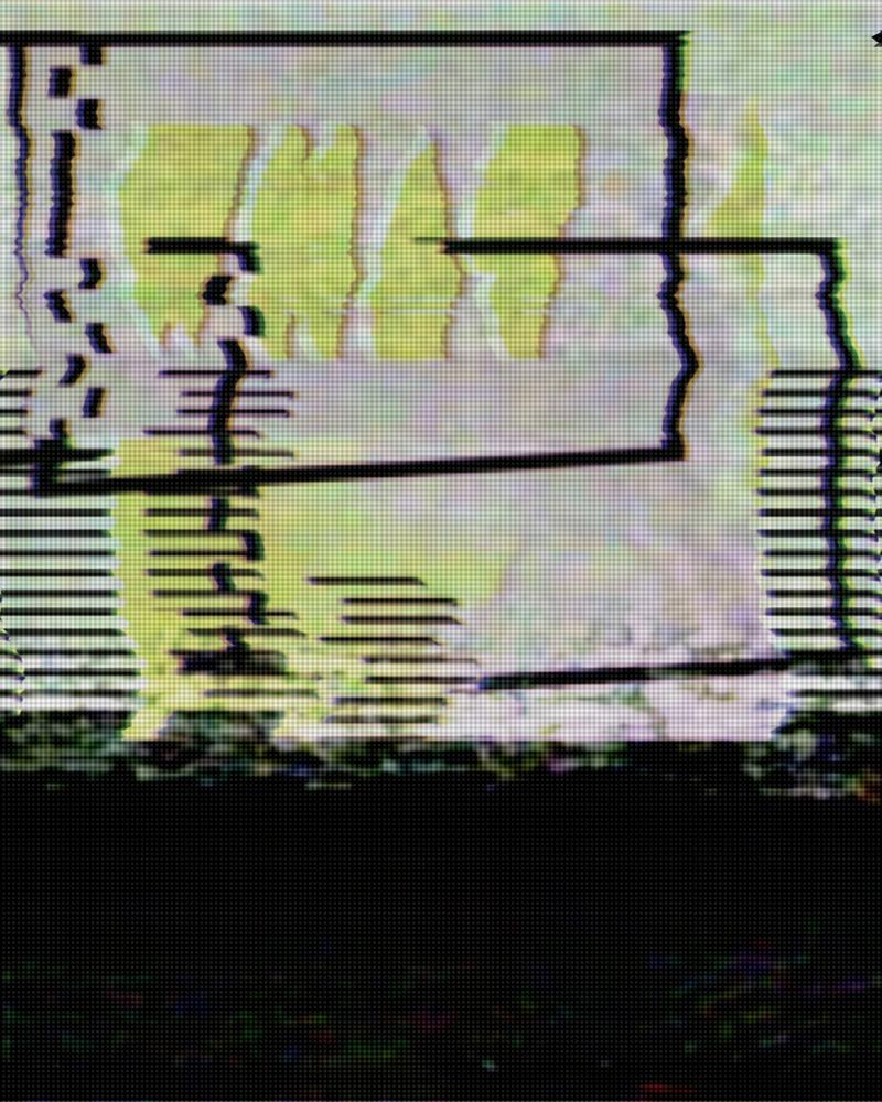 2019-04-23 14.49.55.jpg