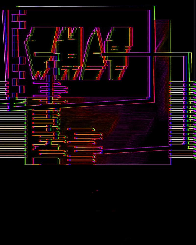 2019-04-23 14.50.22.jpg