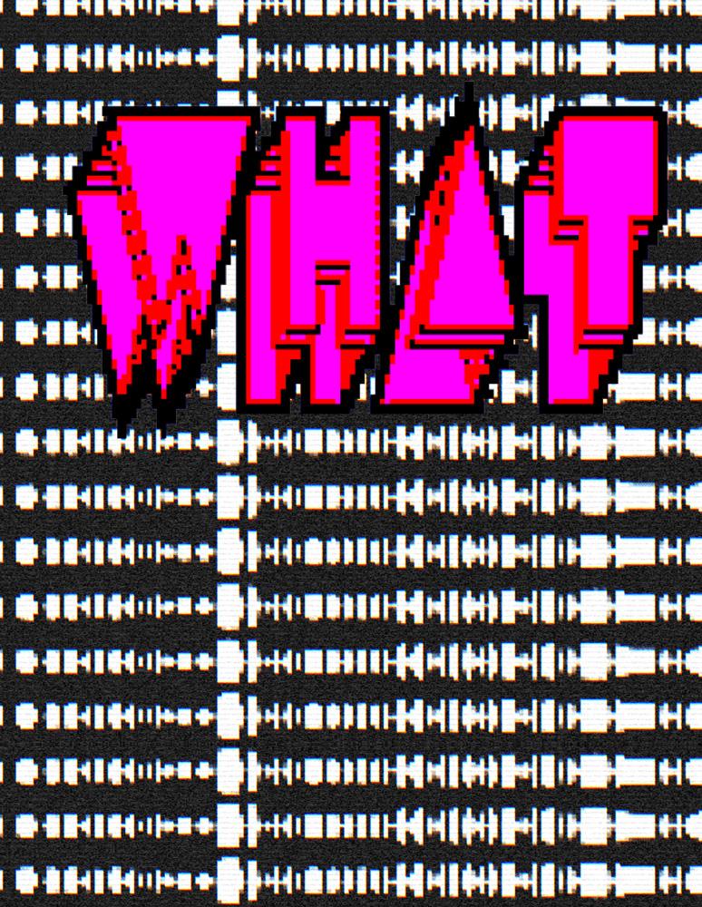 Pixel Remix 58.jpg