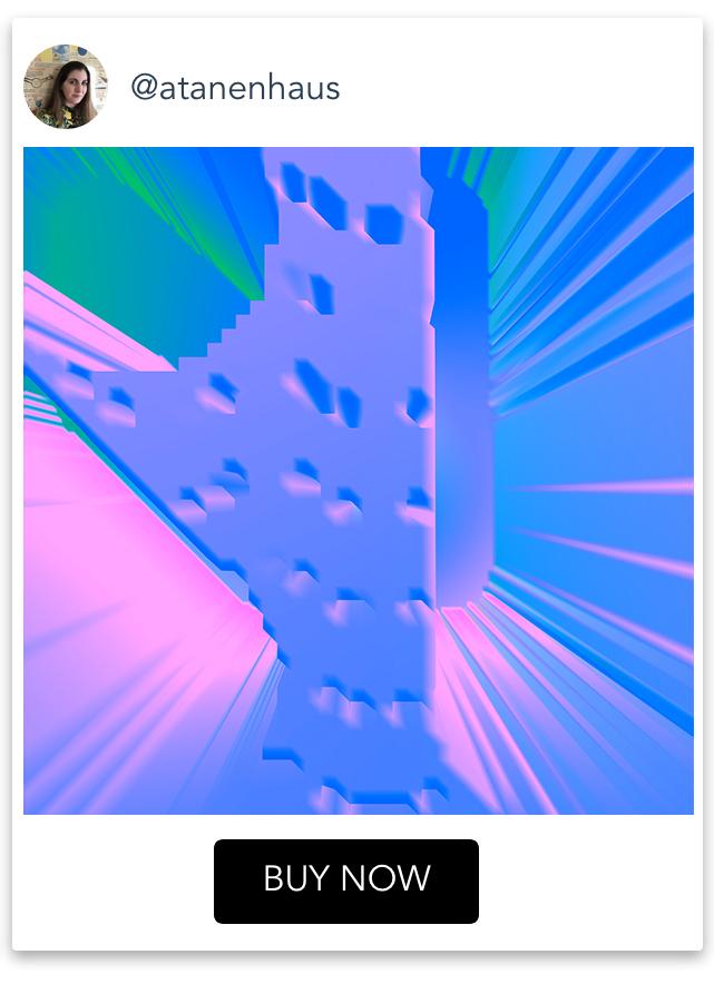 art grab_2.jpg