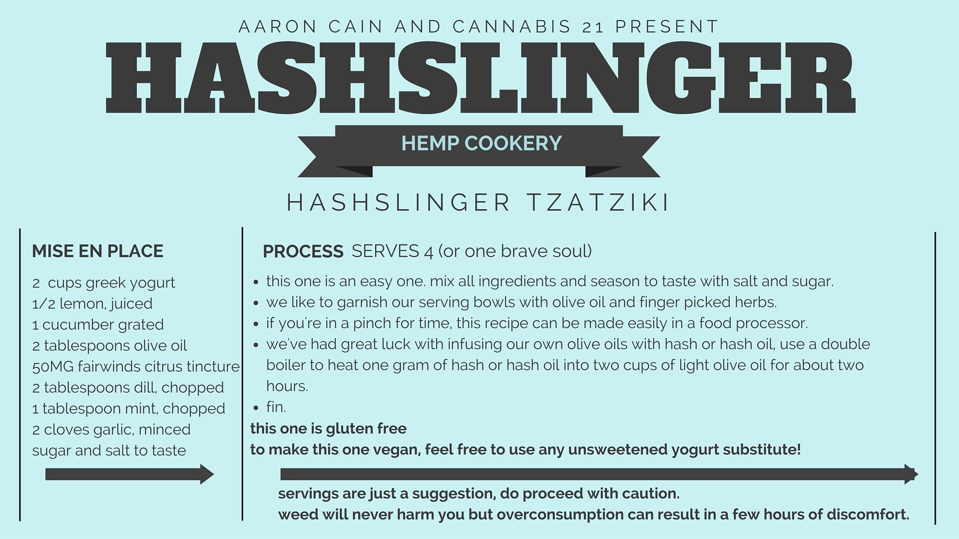 HASHSLINGER RECIPES (4).jpg