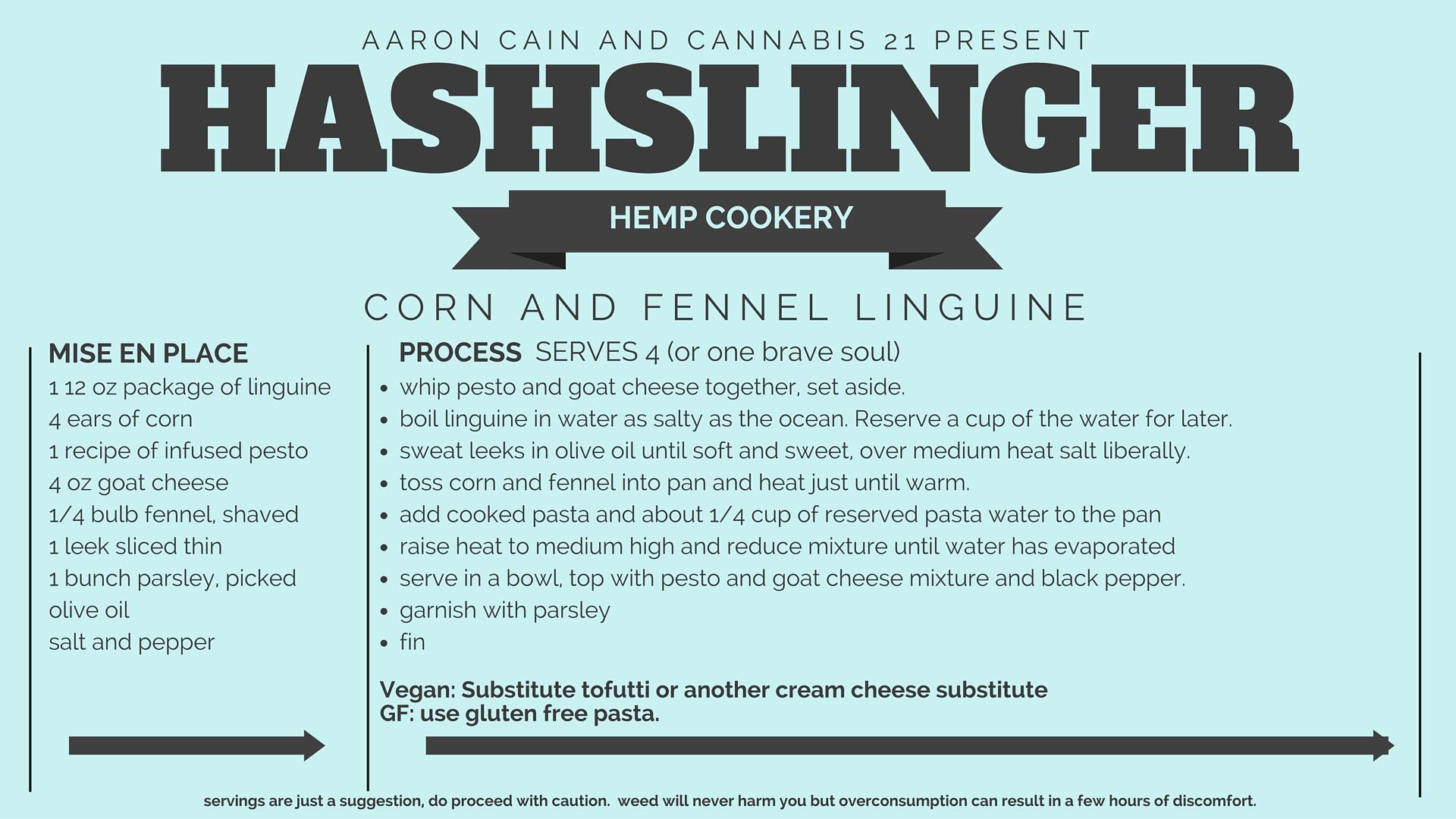 HASHSLINGER RECIPES LINGUINE.jpg