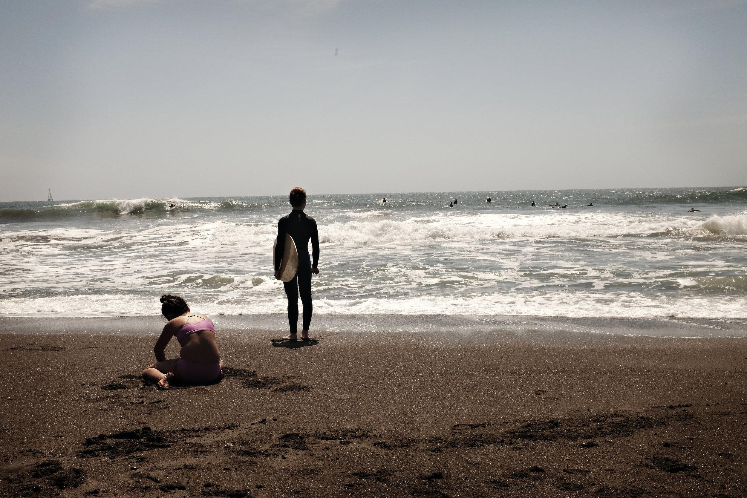 sailboata_surfer-1.jpg