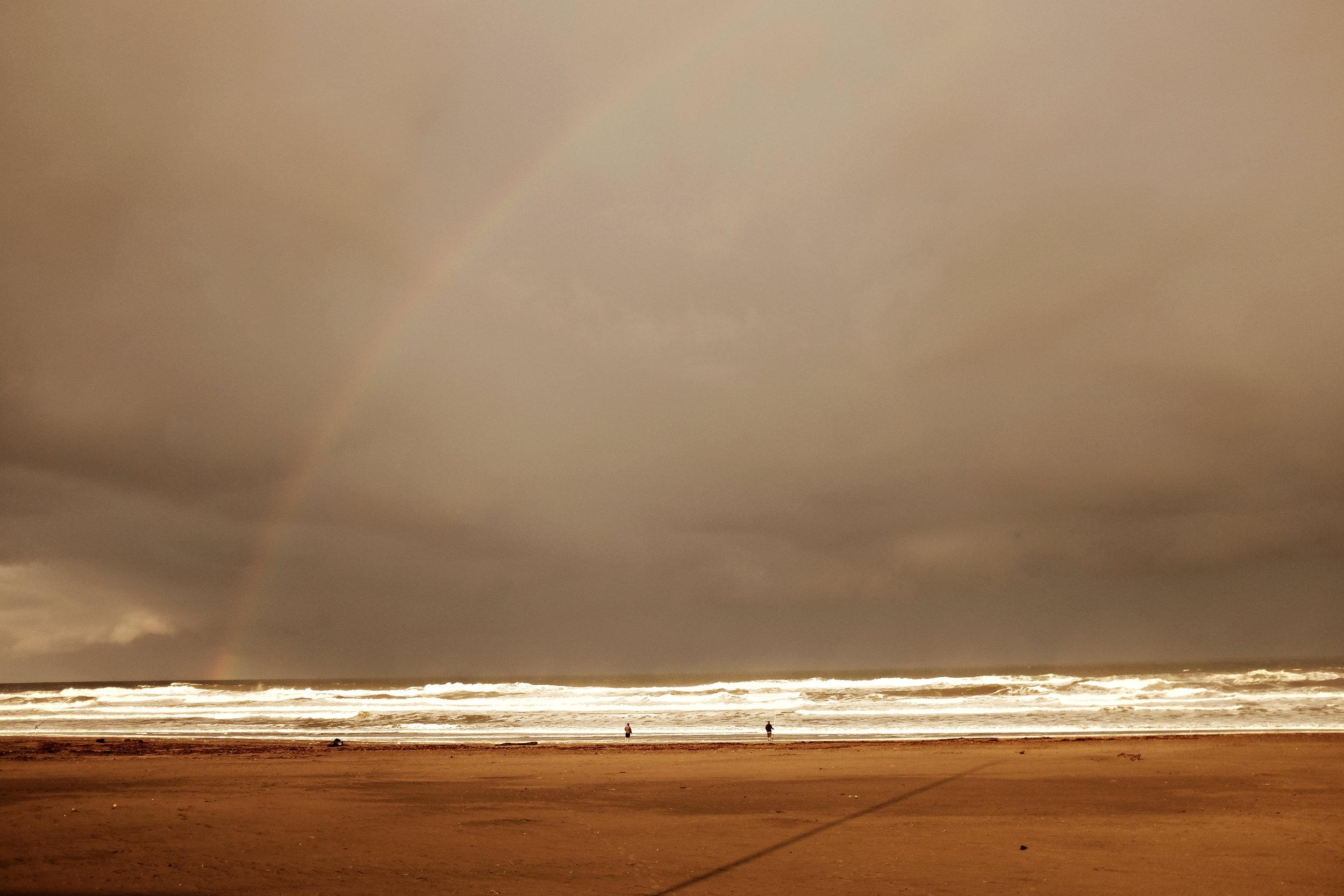 rainbow_rdiant _1.jpg