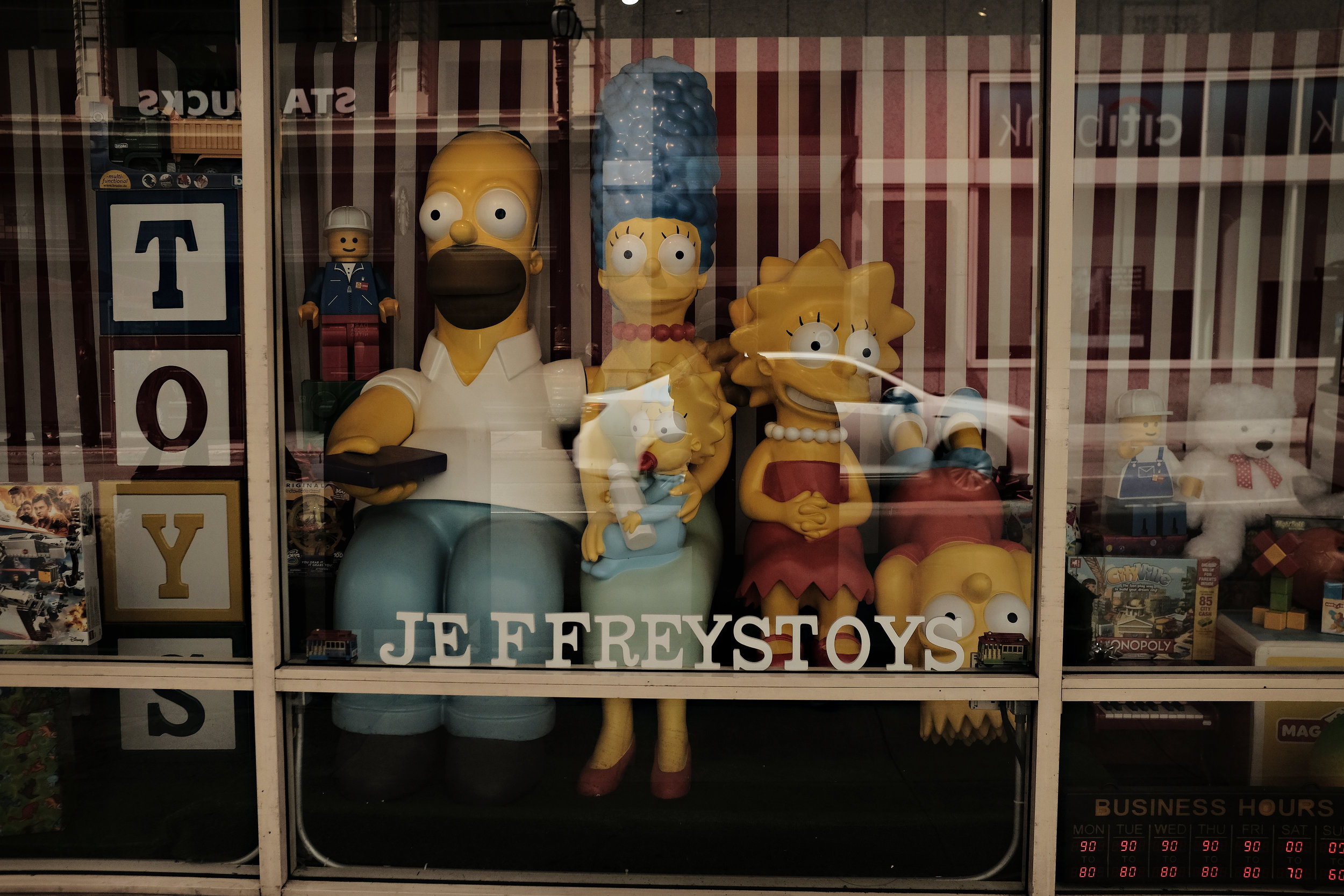 simpsons_jeffreys.jpg