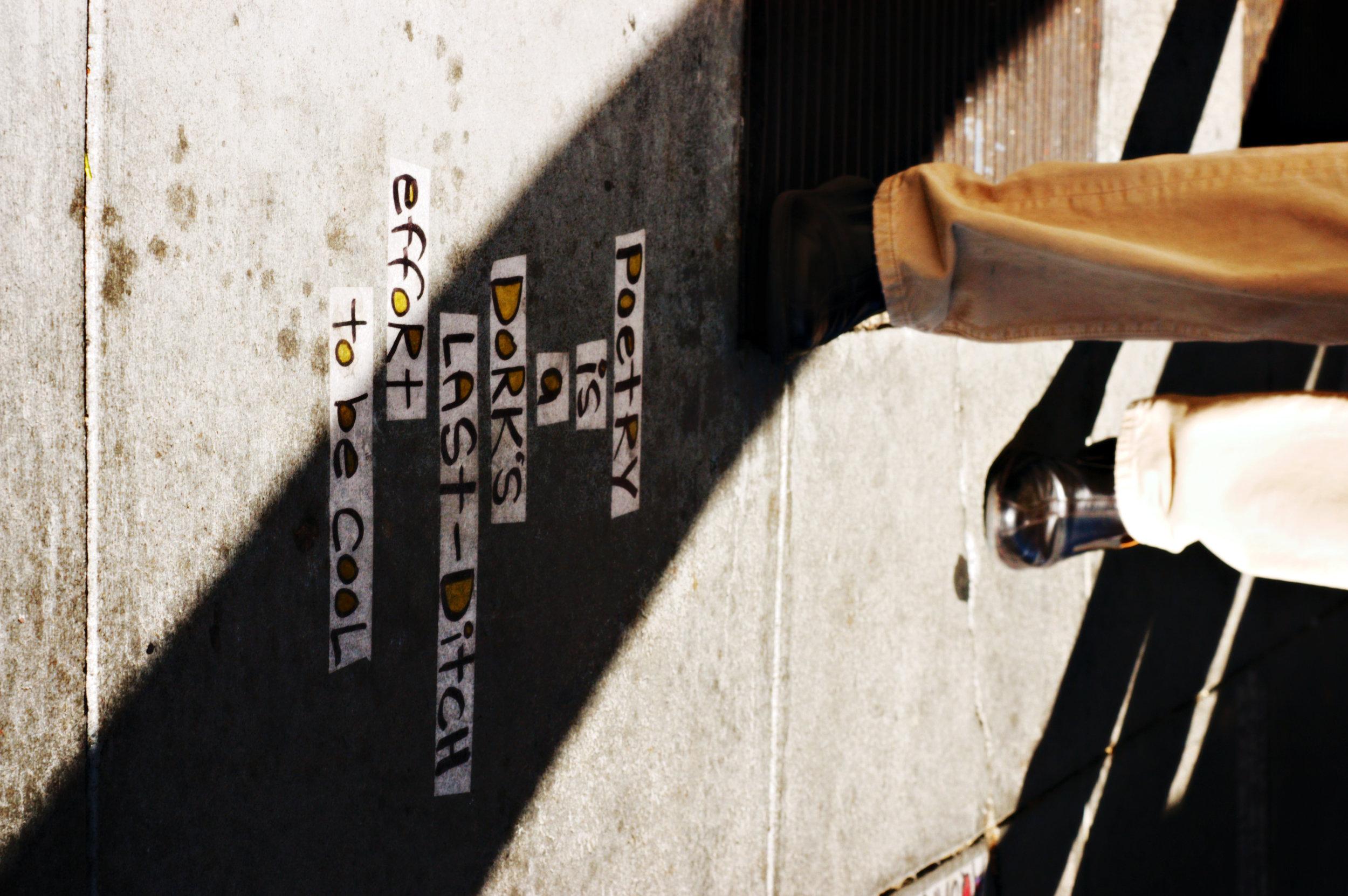 poet_feet_.jpg