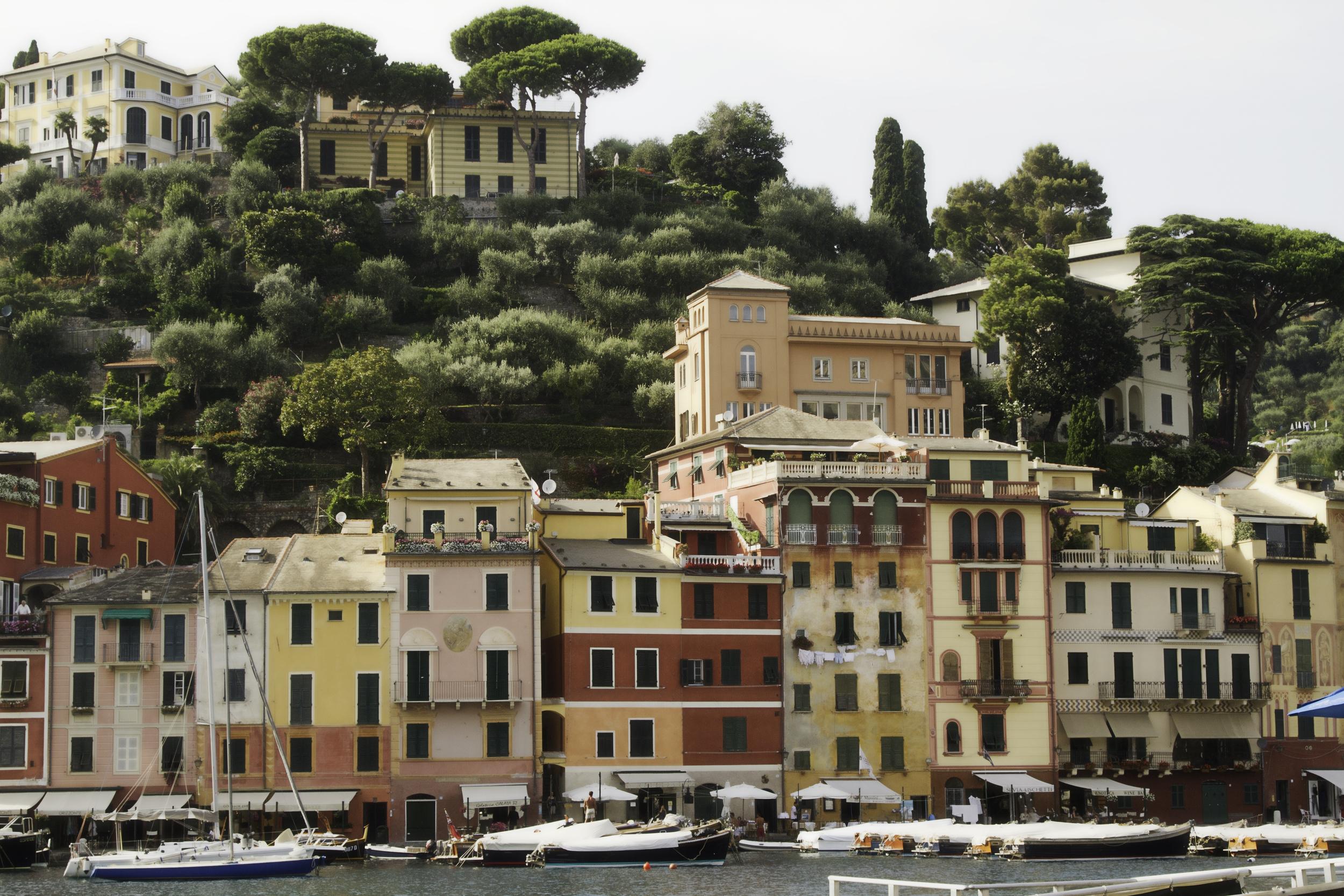 AZA_Portofino_273.jpg