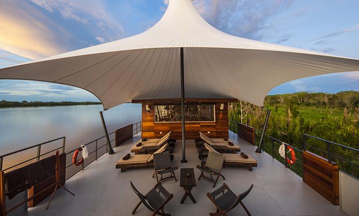 New-8-2015-Aria-Amazon-Outdoor-Lounge-crop.jpg
