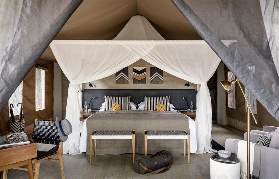 bedroom_890x571.jpg