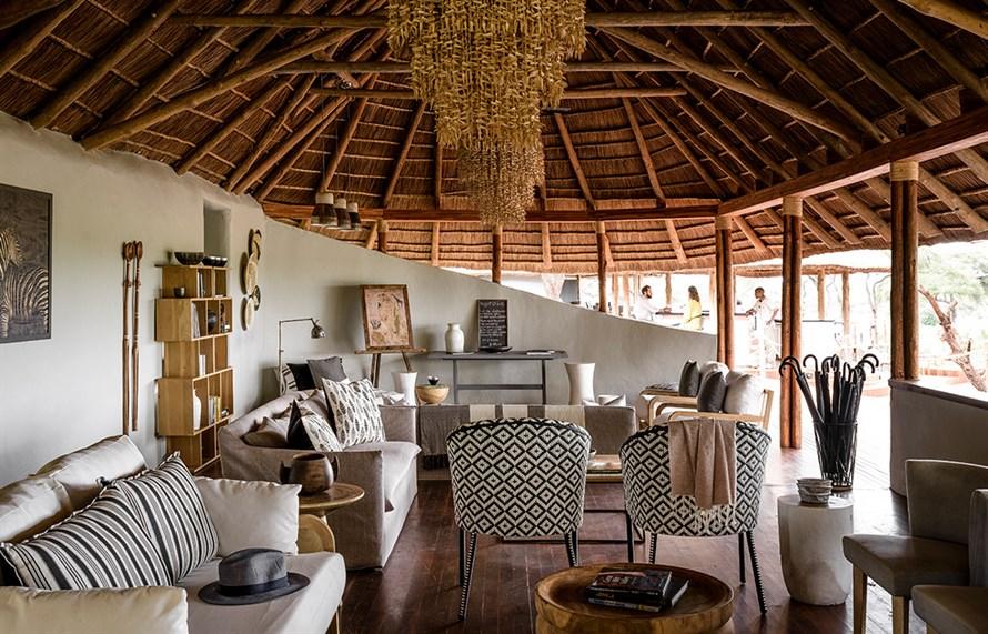 lounge_890x571.jpg